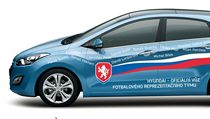 Hyundai i30 | na serveru Lidovky.cz | aktu�ln� zpr�vy