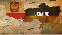 Mapa, kterou si BBC u�ízla ostudu | na serveru Lidovky.cz | aktu�ln� zpr�vy