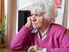 Seniorka, ilusta�ní foto | na serveru Lidovky.cz | aktu�ln� zpr�vy
