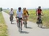David Rath- cyklista