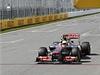 Lewis Hamilton | na serveru Lidovky.cz | aktu�ln� zpr�vy