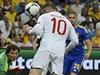 Anglie - Ukrajina (Rooney st�ílí gól) | na serveru Lidovky.cz | aktu�ln� zpr�vy
