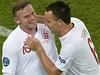 Anglie (Rooney, Terry) | na serveru Lidovky.cz | aktu�ln� zpr�vy