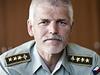 Novým ná�elníkem generálního �tábu se k 1. �ervenci stane generál Petr Pavel.   na serveru Lidovky.cz   aktu�ln� zpr�vy