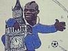 Balotelli - karikatura | na serveru Lidovky.cz | aktu�ln� zpr�vy