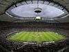 N�mecko - Itálie (stadion ve Var�av�) | na serveru Lidovky.cz | aktu�ln� zpr�vy
