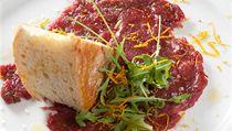 Sushi del Chianti  | na serveru Lidovky.cz | aktu�ln� zpr�vy