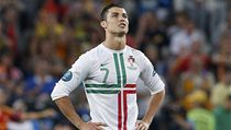 Cristiano Ronaldo | na serveru Lidovky.cz | aktu�ln� zpr�vy