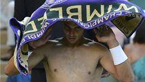 Rafael Nadal | na serveru Lidovky.cz | aktu�ln� zpr�vy