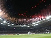 Stadion v Kyjev� po finále ME | na serveru Lidovky.cz | aktu�ln� zpr�vy