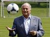 Sepp Blatter  | na serveru Lidovky.cz | aktu�ln� zpr�vy