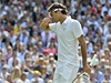 Roger Federer | na serveru Lidovky.cz | aktu�ln� zpr�vy