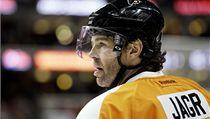 Philadelphia Flyers (Jaromír Jágr) | na serveru Lidovky.cz | aktu�ln� zpr�vy