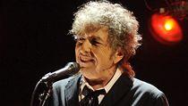 P�sni�k�� Bob Dylan