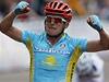 Cyklista Vinokurov vyhrál olympijský závod | na serveru Lidovky.cz | aktu�ln� zpr�vy