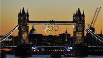 Olympiáda v Londýn� | na serveru Lidovky.cz | aktu�ln� zpr�vy