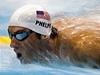 Michael Phelps   na serveru Lidovky.cz   aktu�ln� zpr�vy