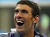 Michael Phelps se zlatou medailí | na serveru Lidovky.cz | aktu�ln� zpr�vy