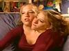 Dvouhlavá siamská dvoj�ata Abby a Brittany budou mít vlastní reailty show. | na serveru Lidovky.cz | aktu�ln� zpr�vy