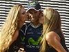 Vít�zem t�etí etapy cyklistické Vuelty se stal ve spurtu �tve�ice uprchlík� �pan�l Alejandro Valverde  | na serveru Lidovky.cz | aktu�ln� zpr�vy