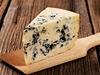 Tradi�ní sýr roquefort - ilustra�ní foto. | na serveru Lidovky.cz | aktu�ln� zpr�vy