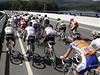 Cyklistická Vuelta | na serveru Lidovky.cz | aktu�ln� zpr�vy