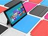 Tablet Surface od Microsoft   na serveru Lidovky.cz   aktu�ln� zpr�vy