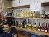 Po vyhlá�ení prohibice v �R se na �esko-polské hranici v �eské T�ín� objevila polská celní slu�ba která kontrolovala namátkov� v�echny lidi vstupující do Polska zda nenesou n�jaký alkohol.  | na serveru Lidovky.cz | aktu�ln� zpr�vy