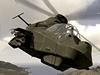 Screenshot ze hry ArmA 3 | na serveru Lidovky.cz | aktu�ln� zpr�vy