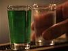 Stra�ák alkohol. Restauraté�i zaznamenali v posledních dnech a� o polovinu men�í zájem o tvrdý alkohol. | na serveru Lidovky.cz | aktu�ln� zpr�vy