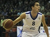 Basketbal: �esko (Satoranský) | na serveru Lidovky.cz | aktu�ln� zpr�vy