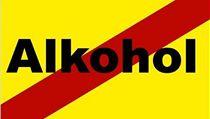 Prohibice | na serveru Lidovky.cz | aktu�ln� zpr�vy