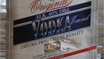 Likérka Drak. | na serveru Lidovky.cz | aktu�ln� zpr�vy