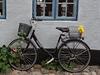 Dánsko si proje�te na kole. Cyklisté tu �asto mají p�ednost p�ed auty.  | na serveru Lidovky.cz | aktu�ln� zpr�vy