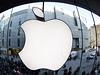 Obchod Apple v Mnichov�. | na serveru Lidovky.cz | aktu�ln� zpr�vy
