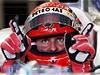 N�mecký pilot formule 1 Michael Schumacher  | na serveru Lidovky.cz | aktu�ln� zpr�vy