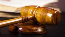 Soudcovsk� klad�vko (Ilustra�n� foto)
