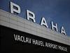 Leti�t� Praha s novým anglickým názvem | na serveru Lidovky.cz | aktu�ln� zpr�vy