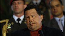 Hugo Chávez | na serveru Lidovky.cz | aktu�ln� zpr�vy