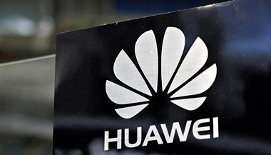 Huawei | na serveru Lidovky.cz | aktu�ln� zpr�vy