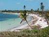 Key West, nejji�n�j�í místo USA. | na serveru Lidovky.cz | aktu�ln� zpr�vy