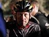 N�kdej�í slavný americký cyklista Lance Armstrong   na serveru Lidovky.cz   aktu�ln� zpr�vy