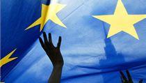 Evropská unie (ilustra�ní foto) | na serveru Lidovky.cz | aktu�ln� zpr�vy