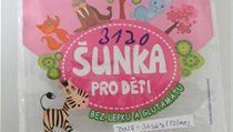 �unka pro d�ti - výb�rová | na serveru Lidovky.cz | aktu�ln� zpr�vy