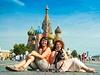 Turisté - ilustra�ní foto | na serveru Lidovky.cz | aktu�ln� zpr�vy