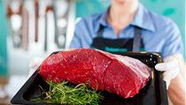 Syrové maso (ilustra�ní foto) | na serveru Lidovky.cz | aktu�ln� zpr�vy
