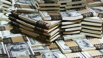 Peníze (ilustra�ní foto)   na serveru Lidovky.cz   aktu�ln� zpr�vy