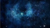Vesmír (ilustra�ní foto) | na serveru Lidovky.cz | aktu�ln� zpr�vy