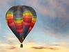 Darujte let balonem | na serveru Lidovky.cz | aktu�ln� zpr�vy