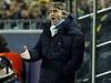 Trenér fotbalist� Manchesteru City Roberto Mancini | na serveru Lidovky.cz | aktu�ln� zpr�vy